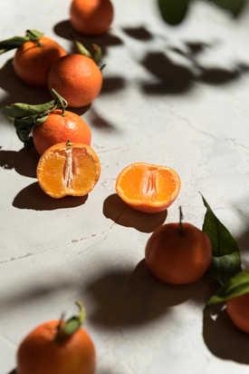 clementines-209-lesrecettesdemelanie-pho