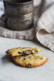 cookies-nocciolata-71.jpg