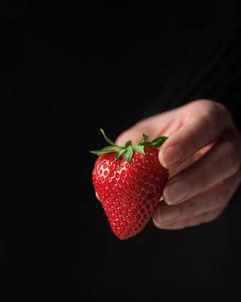 fraises-dark-moody-17.jpg