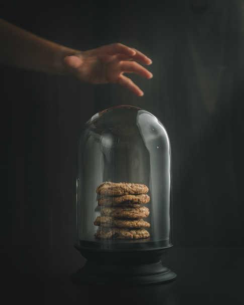 cookies-27.jpg