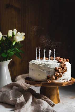 layer-cake-vanille-147-les-recettes-de-m