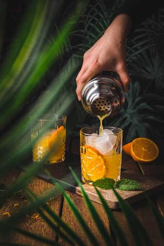 cocktail-orange-65.jpg