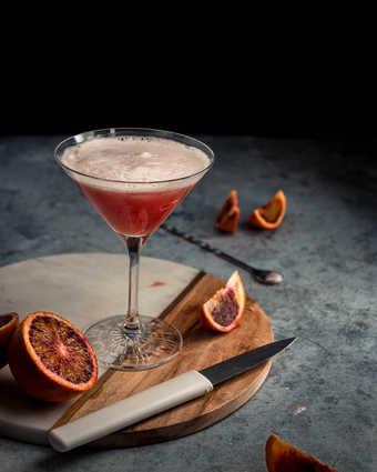 cocktail-gin-orange-sanguine-15.jpg