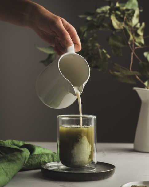 thé-matcha.jpg