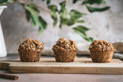 cupcake-banane-11-les-recettes-de-melani