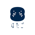hatago_logo_siroback_RGB-01.png