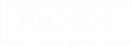 frankos-pizza-bar-logo_edited.png