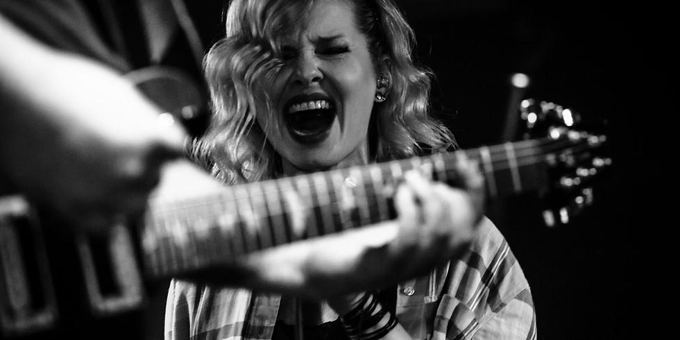 Ines & Dalibor   Trnjanska rivijera acoustic sessions