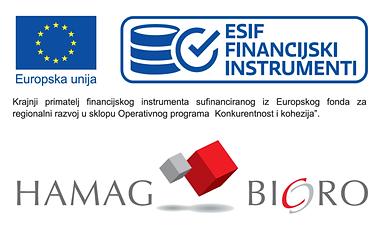HAMAG_EU-1-640x378 (1).png