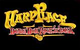 hard place logo1.JPG