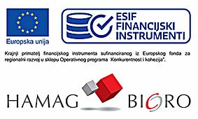 HAMAG_EU-1-640x378 (1).webp