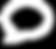Nick FitzGibbon Logo Chat box