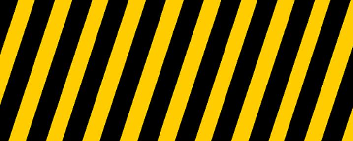 warningstrip.png