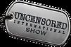 logo uncensored.png