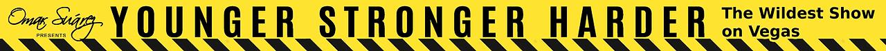uncensored_slogan.png