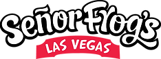 Logo Señor Frogs LV.png
