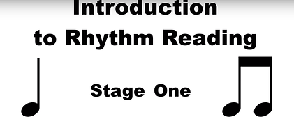 stage 1 rhythms.png