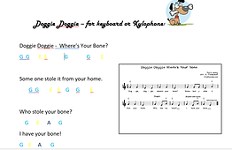 Doggie Doggie for keyboard and xylophones.png