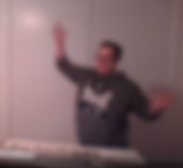 video 4.png