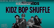 Kidz Bob shuffle.png