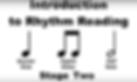 stage 2 rhythms.png