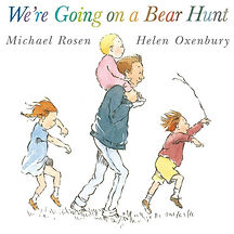 were going on a bear hunt.jpg