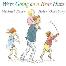 were going on a bear hunt.jpg