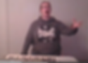 video 7.png