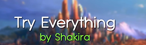 Try everything.png