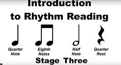 stage 3 rhythms.png