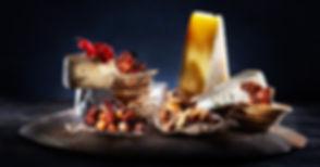 Tilbehør-til-ostefat.jpg