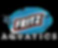 fritz logo.png