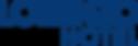 LorenzoHotel-Logo.png