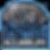 saltwateraquariumcom -1502850624.png