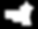 ReefWorx-Logo-Fina-((White))l.png