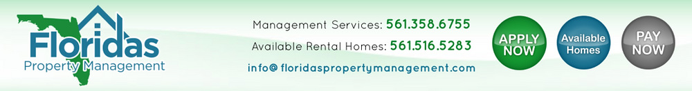 Property Management in South Florida