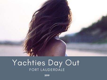 The Best Things to do on your Day Off in Fort Lauderdale, Florida 2019