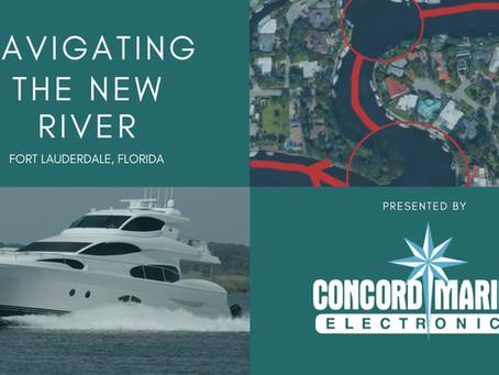 Navigating the New River Fort Lauderdale Bridge by Bridge Guide