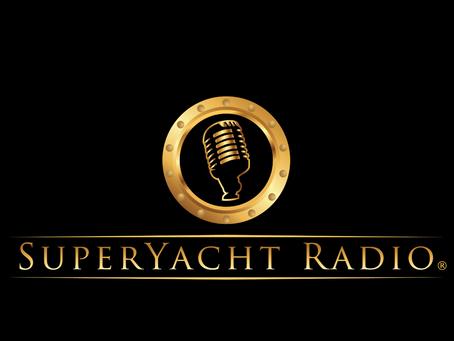 SuperYacht Talks Broadcasting Platform for Seminars & Talks to the Global Superyacht Industry