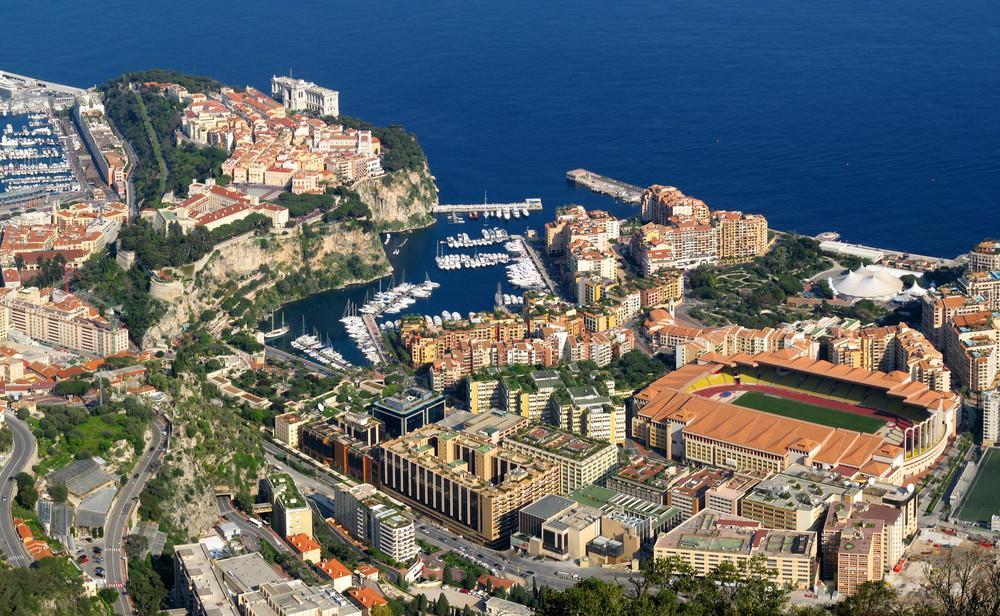 Monacair-Monaco-Yacht-Show-2018