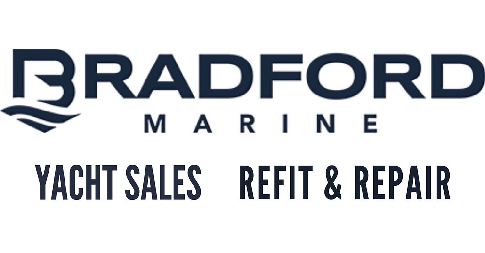Bradford Marine New River Fort Lauderdale