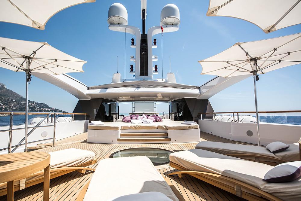 Yacht-St-David-Morley-Yachts-Sun-Deck