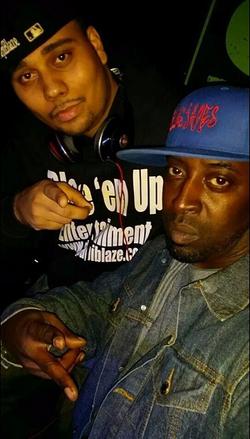 Instagram - DJ PAPI BLAZE DJ KINGJAMES_edited