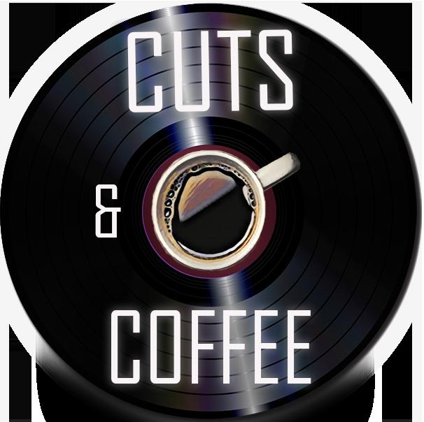 cuts&coffee