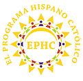EPHC_Catolico_Primary_logo-_250x250.jpg