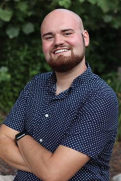 IMG_7044 - Connor Hilsenbeck.JPG