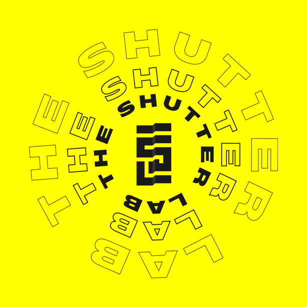 The Shutter Lab
