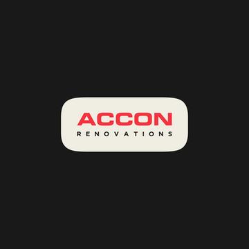Accon Renovations