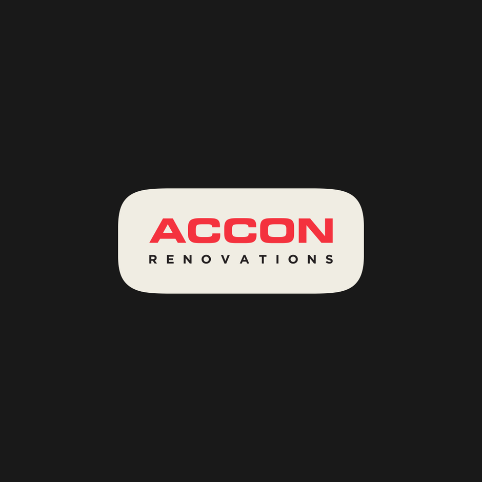 Accon Renovations