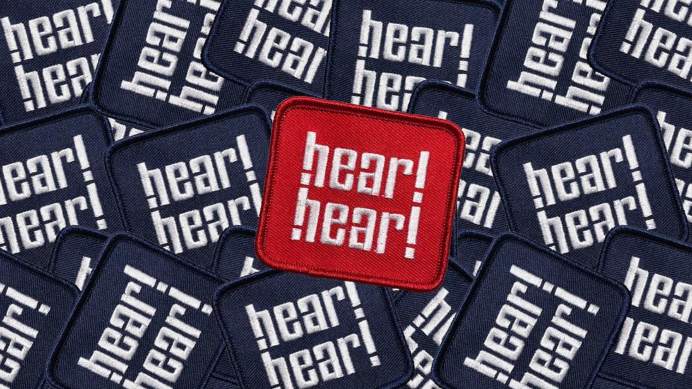 hearhear_coming-soon.png